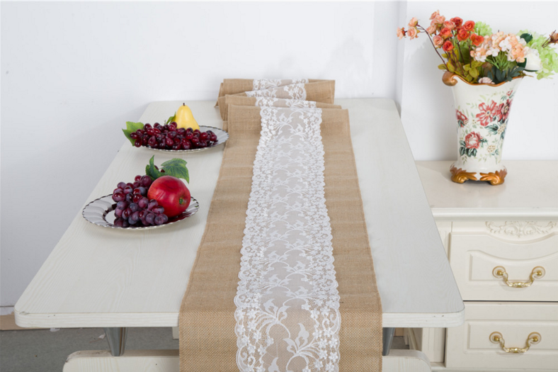 Table runner DFZQ172114