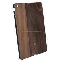 new products on market for 2014 alibaba china air ipad wood case for new ipad 5 wood case product