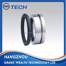 High Perfprmance John Crane 80(DF/FP) Mechanical Seal