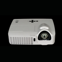 Home Theater Projector and Digital Projector Type 3d Projector