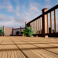 solid merbau decking indonesia tiger wood color acacia walnut floors brazilian cherry wood floors