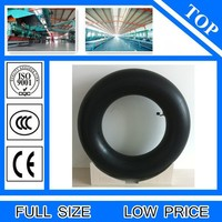 good quality valve inner tubes making machine for tractor tyre,truck tyre,car tyre