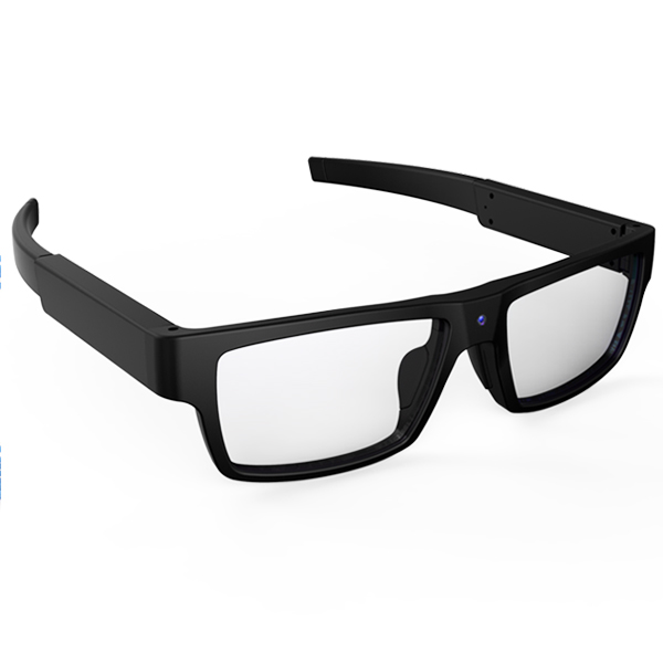 Hot Selling handsfree video recorder HD 1080P camera glasses sun riding glasses