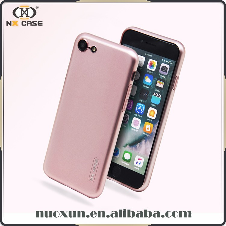 Top quality for iphone 7 mobile phone shell for apple