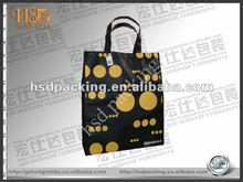 2012 good price non woven bag