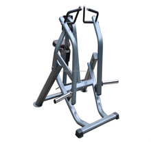KDK 1810 Row sports equipment/professional strength fitness equipment/commercial body building gym equipment