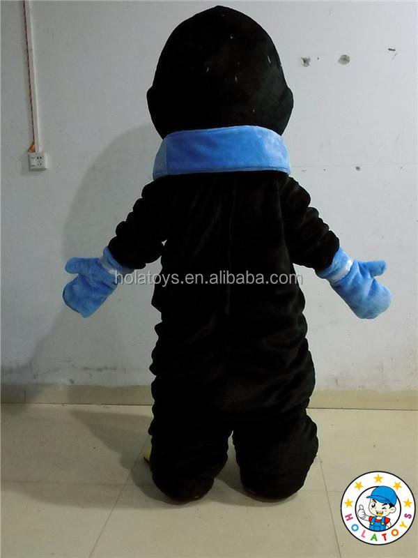 Pinguin mascot 04.jpg