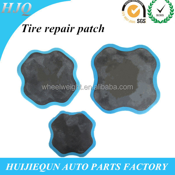 tire repair cold patch