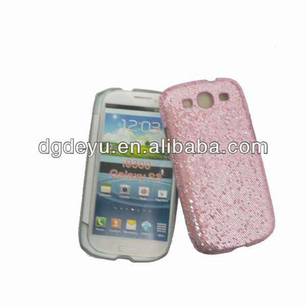 newest mobile phone case for samsung galaxy s3 i9300