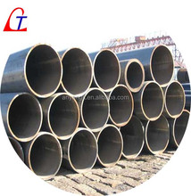 Precision Steel Pipe used for Ship ABS boat marine expansion joint pipe