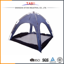 Hot Selling Fashionable Acceptable Custom King Camp Tent