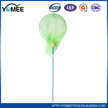 Cute Design Customized Top Quality round fishing net Round Fishing Net