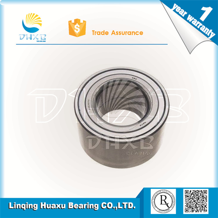 Wheel Bearing 90080-36087 as Auto part for Front axle