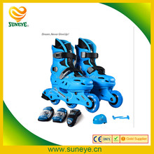 Kids roller skate shoes,light up skate shoes