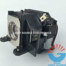 Projector Lamp ELPL40 / V13H010L40 For Epson EMP-1810 EMP-1825 EMP-1815