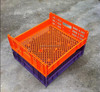 /product-detail/mold-for-plastic-bread-crate-manufacturer-in-shanghai-60328546678.html