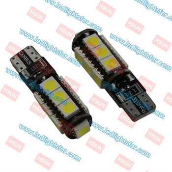 194,501 canbus led for 2011 Skoda Fabia