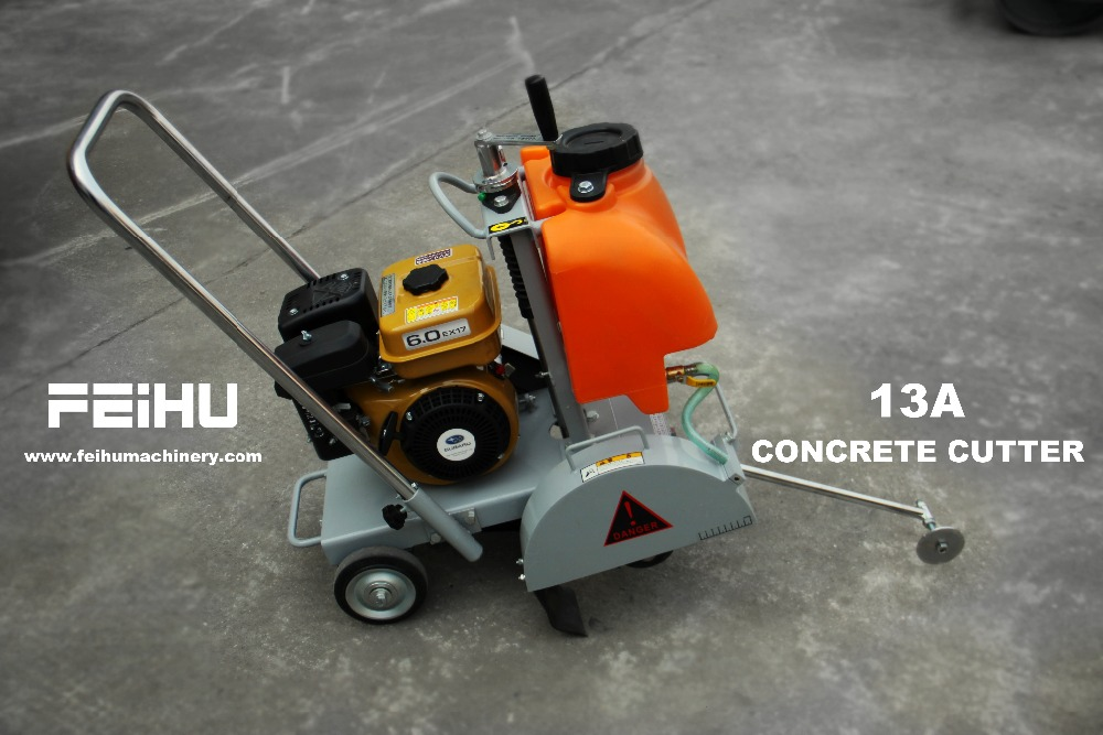 road construction samll asphalt road blower machine