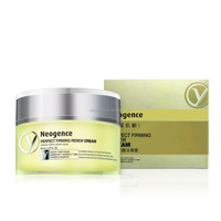 NEOGENCE PERFECT FIRMING RENEW CREAM