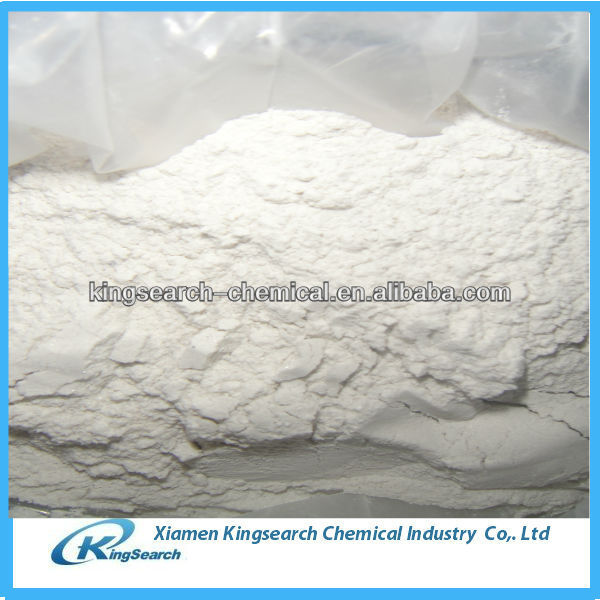 acid grade fluorspar powder fluorspar price for sale
