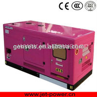Best diesel generators prices 40KW silent /open type