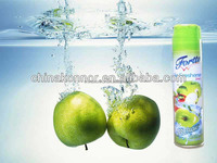 air freshener design scent dispenser air purifier spray refill china supplier