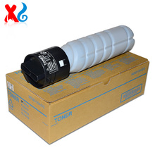TN 116 117 118 119 Toner Cartridge For Konica Minolta Bizhub 164 184 7718 195 215 235 7719 toner