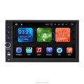 "7""2Din Unversal Android 7.1 Car Multimedia System GPS 3G WiFi DAB+ WE7003"