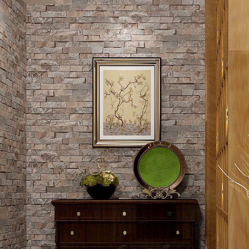 grossiste papier peint luxe vinyl acheter les meilleurs papier peint luxe vinyl lots de la chine. Black Bedroom Furniture Sets. Home Design Ideas