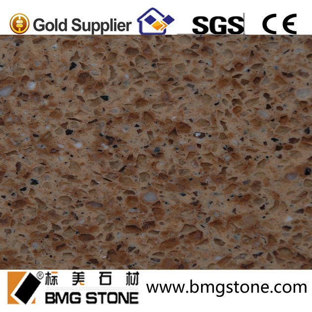 cut to size brown silestone sparkle colors quartz stone