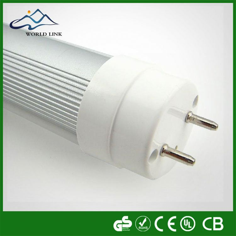 Disco lighting lights led tube light t8 20 watt