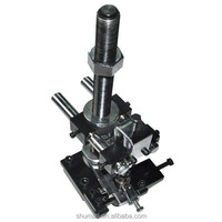 Disassembling Stand Common Rail Tools For Kinds Of Injectors Assembling Function
