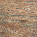 Amber fantasy granite for granite countertop and table with low price