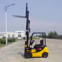 fork lifter for sale