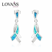 New Arrival 925 Silver Earrings 925 Sterling Silver Pave Diamond Hand Carved Feather Bone Earrings Fashion Jewelry Wholesale Opa
