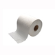 2018 HOT---SALE!!! Industrial paper towel jumbo roll / hand towel