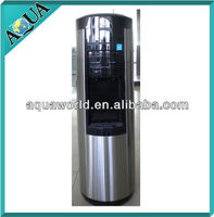 Bottleless Water Dispenser HC66LA POU