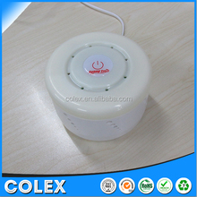 The new health Zhumian white noise high quality music instrument sleep timing SD card player soothing sleep instrument