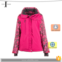 JUJIA-1168 online shopping of women jackets