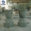 Wholesale High Quality Japanese Garden Stone