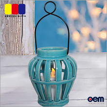 Best selling Festival Decor Solar Led Lights Decorative Lantern