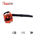 Leaf Blower Professional Manufacture in China-XH-EB260