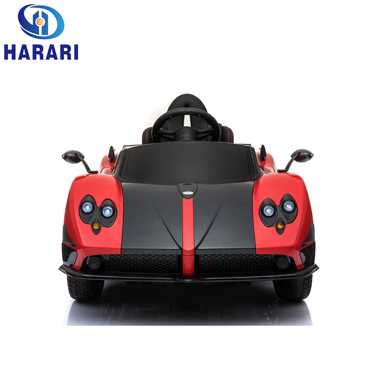 Children toy cars remote control battery electric vehicle ride on car for older kids