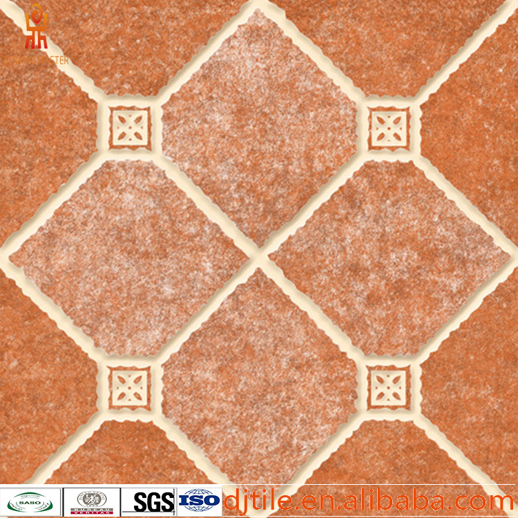 300x300mm discontinued ceramic floor tile lowes floor tiles for bathrooms