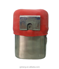 60 min copper mine self rescuer self-rescuer respirator