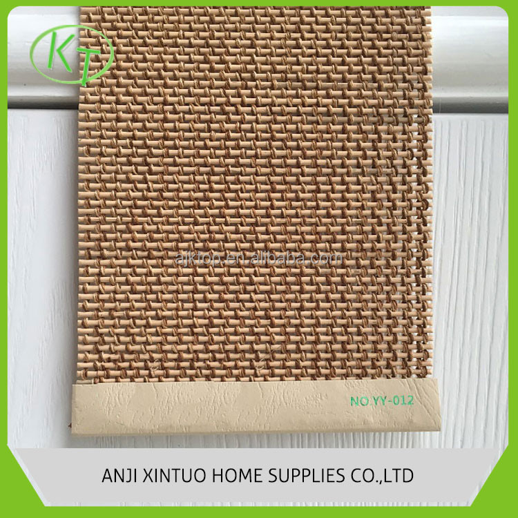bambusjalousie bambus vorhang outdoor bambus jalousien produkt id 60419610335. Black Bedroom Furniture Sets. Home Design Ideas