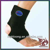 2013 New Style Health Care Tourmaline Magnetic Ankle Support