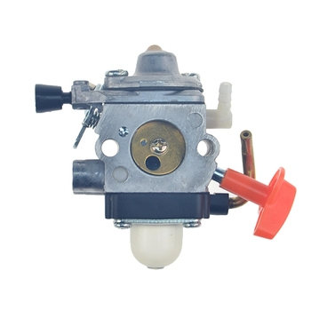 New spare parts S173 26cc 33cc brush cutter carburetor