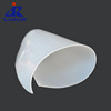 2mm Flexible Heat Resistant Silicone Membrane Silicone Rubber Sheet Roll