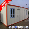 Container house bar coffee kiosk on wheels/trailer motorhome base/moveable tiny mobile homes
